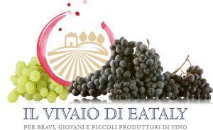 Vivaio di Eataly Vini Raimondo