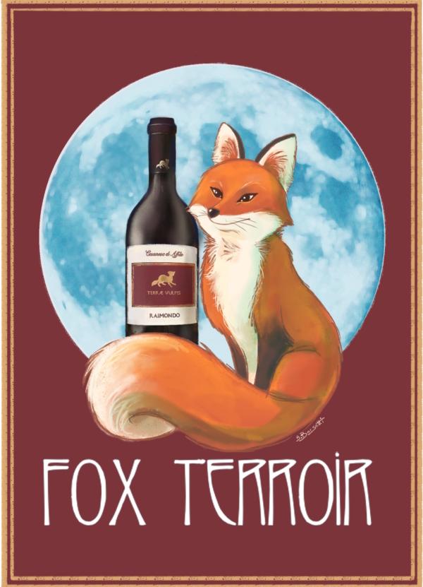 fox-terroir_colore-rtktv